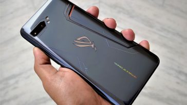Asus-ROG-Phone-2-Review-GeekySplash-02